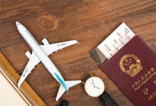 大学生如何规划日本留学?附准备时间表和优劣势对比分析